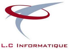 LC Informatique